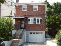 Photo of 105 Hart Avenue, Yonkers, NY 10704 (MLS # 4833809)