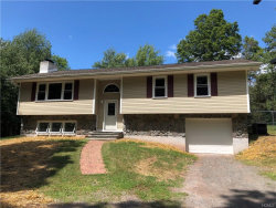 Photo of 436 Southwoods Drive, Monticello, NY 12701 (MLS # 4833894)