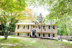 Photo of 9 East Stemmer Lane, Suffern, NY 10901 (MLS # 4833902)