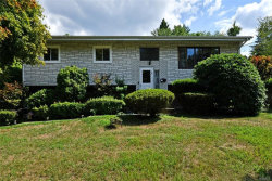 Photo of 1 Boxwood Lane, Monsey, NY 10952 (MLS # 4833915)