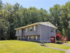 Photo of 7 Tierney Place, South Fallsburg, NY 12779 (MLS # 4833940)