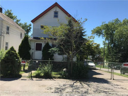 Photo of 667 Brandt Avenue, Peekskill, NY 10566 (MLS # 4833953)