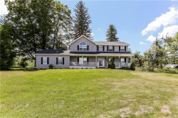 Photo of 96 West Street, Patterson, NY 12563 (MLS # 4834037)