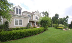 Photo of 3 Knoll Crest Court, Cornwall, NY 12518 (MLS # 4834039)