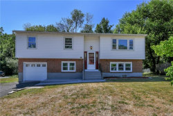 Photo of 111 Vails Gate Heights Drive, New Windsor, NY 12553 (MLS # 4834060)