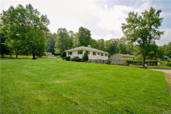 Photo of 33 East Mountain Road, Cold Spring, NY 10516 (MLS # 4834093)