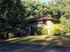 Photo of 110 Norben Road, Monsey, NY 10952 (MLS # 4834109)