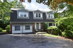 Photo of 25 Round A Bend Road, Tarrytown, NY 10591 (MLS # 4834127)