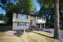 Photo of 138 Hilltop Road, Monroe, NY 10950 (MLS # 4834132)