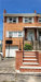 Photo of 3558 Mc Owen Avenue, Bronx, NY 10475 (MLS # 4834165)