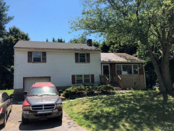 Photo of 23 Orchard Drive, Wappingers Falls, NY 12590 (MLS # 4834178)
