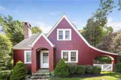 Photo of 17 Annadale Street, Armonk, NY 10504 (MLS # 4834198)