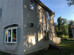 Photo of 10 South Stellar Drive, Greenwood Lake, NY 10925 (MLS # 4834228)