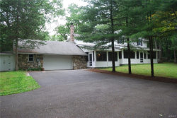 Photo of 31 Canopus Hollow Road, Putnam Valley, NY 10579 (MLS # 4834233)