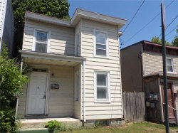 Photo of 310 South Street, Newburgh, NY 12550 (MLS # 4834295)