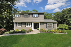 Photo of 176 Overlook Drive, Brewster, NY 10509 (MLS # 4834297)