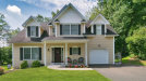 Photo of 98 South Reld Drive, Pearl River, NY 10965 (MLS # 4834314)