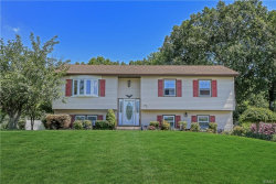 Photo of 22 Fortune Road, Middletown, NY 10941 (MLS # 4834336)