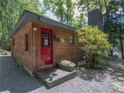 Photo of 224 North Shore Road, Rock Hill, NY 12775 (MLS # 4834338)