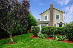 Photo of 167 Madison Road, Scarsdale, NY 10583 (MLS # 4834420)
