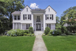 Photo of 44 Lester Place, New Rochelle, NY 10804 (MLS # 4834444)