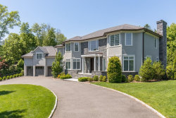 Photo of 77 Sheridan Road, Scarsdale, NY 10583 (MLS # 4834585)