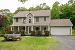 Photo of 2 Appaloosa Way, Cold Spring, NY 10516 (MLS # 4834587)