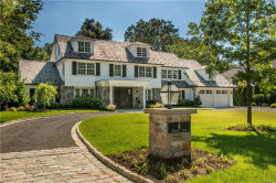 Photo of 4 Burgess Road, Scarsdale, NY 10583 (MLS # 4834592)