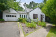 Photo of 67 Hillside Avenue, Suffern, NY 10901 (MLS # 4834721)