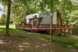 Photo of 48 Tree Top Lane, Poughkeepsie, NY 12603 (MLS # 4834738)