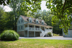 Photo of 133 East Mountain Road, Cold Spring, NY 10516 (MLS # 4834741)