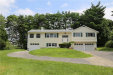 Photo of 3552 Gomer Street, Yorktown Heights, NY 10598 (MLS # 4834758)