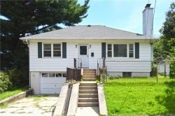 Photo of 6 Rose Street, Hastings-on-Hudson, NY 10706 (MLS # 4834785)