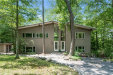Photo of 8 Deer Path Road, Tuxedo Park, NY 10987 (MLS # 4834882)