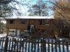 Photo of 8 Buttercup Road, Loch Sheldrake, NY 12759 (MLS # 4834945)
