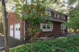 Photo of 29 Victor, Poughkeepsie, NY 12601 (MLS # 4835049)
