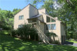 Photo of 77 Mitchell Road, Somers, NY 10589 (MLS # 4835070)
