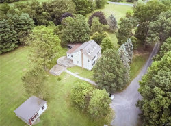 Photo of 728 State Route 302, Pine Bush, NY 12566 (MLS # 4835117)