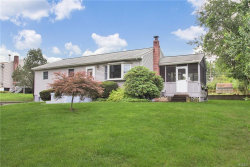 Photo of 6 Tiger Road, Hopewell Junction, NY 12533 (MLS # 4835212)