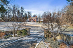 Photo of 366 Bedford Road, Chappaqua, NY 10514 (MLS # 4835225)