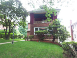 Photo of 131 East Cedar Street, Mount Vernon, NY 10552 (MLS # 4835243)