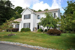 Photo of 31 Cedar Drive, Tuxedo Park, NY 10987 (MLS # 4835258)