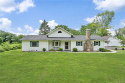 Photo of 343 Prosperous Valley Road, Middletown, NY 10940 (MLS # 4835267)