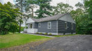 Photo of 359 Mount Airy Road, New Windsor, NY 12553 (MLS # 4835274)