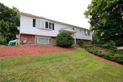 Photo of 14 Arlington Drive, Monroe, NY 10950 (MLS # 4835311)