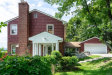 Photo of 19 Suncliff Drive, Tarrytown, NY 10591 (MLS # 4835364)