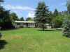 Photo of 387 Logtown Road, Port Jervis, NY 12771 (MLS # 4835386)