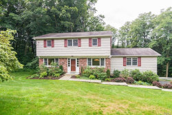 Photo of 6 Wilner Road, Somers, NY 10589 (MLS # 4835410)
