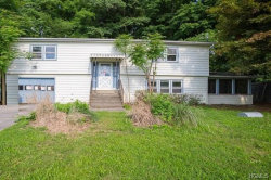 Photo of 105 Sutton Park Road, Poughkeepsie, NY 12603 (MLS # 4835427)