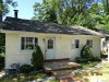 Photo of 13 Northside Lane, Greenwood Lake, NY 10925 (MLS # 4835438)